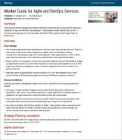 Gartner Market Guide Agile DevOps Thumbnail.png