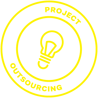 badge-project-services.png